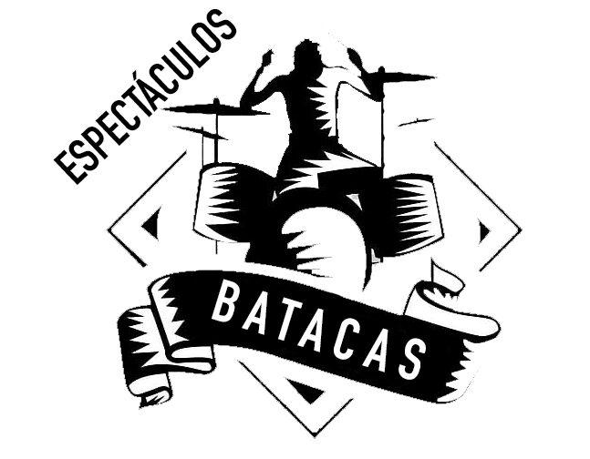 Espectáculos Bataca